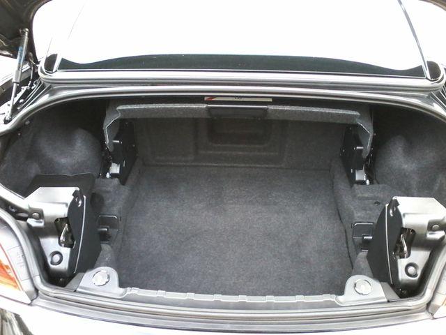 2011 BMW Z4 sDrive30i San Antonio, Texas 31