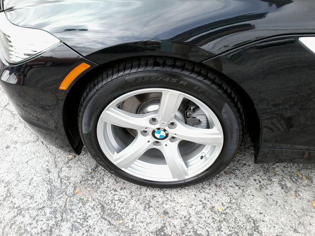 2011 BMW Z4 sDrive30i San Antonio, Texas 33