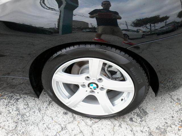 2011 BMW Z4 sDrive30i San Antonio, Texas 34