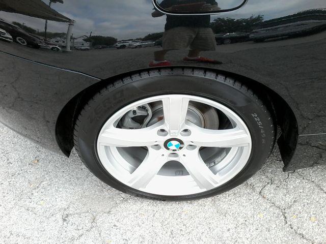 2011 BMW Z4 sDrive30i San Antonio, Texas 35