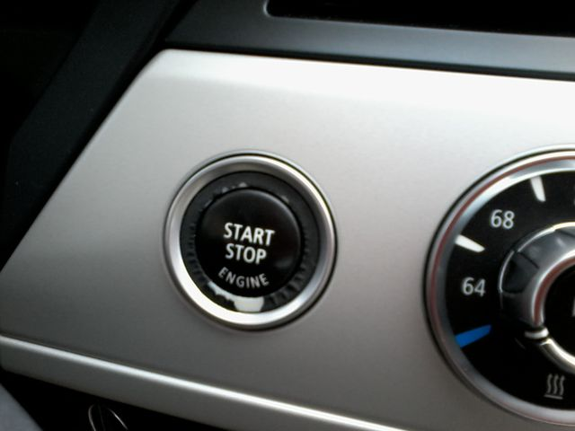 2011 BMW Z4 sDrive30i San Antonio, Texas 27