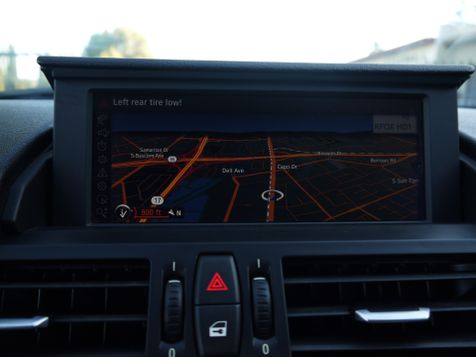 2011 BMW Z4 sDrive35is ((**NAVIGATION**))  in Campbell, CA