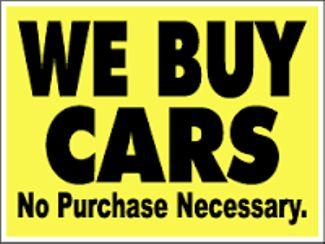 2011 Buick Enclave AWD CXL Bentleyville, Pennsylvania 46