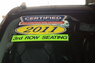 2011 Buick Enclave AWD CXL Bentleyville, Pennsylvania 10