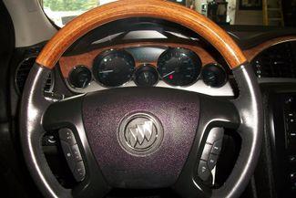 2011 Buick Enclave AWD CXL Bentleyville, Pennsylvania 11