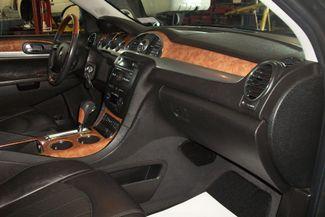 2011 Buick Enclave AWD CXL Bentleyville, Pennsylvania 16