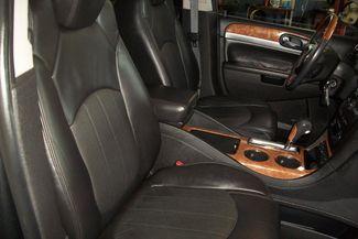 2011 Buick Enclave AWD CXL Bentleyville, Pennsylvania 17