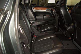 2011 Buick Enclave AWD CXL Bentleyville, Pennsylvania 18