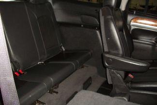 2011 Buick Enclave AWD CXL Bentleyville, Pennsylvania 21