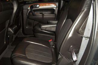 2011 Buick Enclave AWD CXL Bentleyville, Pennsylvania 24