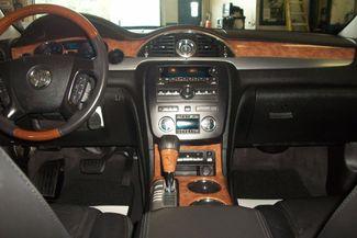2011 Buick Enclave AWD CXL Bentleyville, Pennsylvania 5