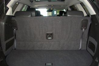2011 Buick Enclave AWD CXL Bentleyville, Pennsylvania 28