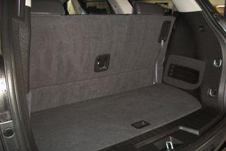 2011 Buick Enclave AWD CXL Bentleyville, Pennsylvania 30