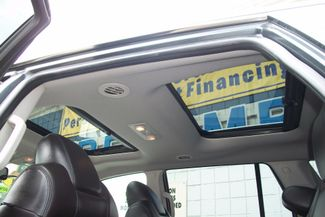 2011 Buick Enclave AWD CXL Bentleyville, Pennsylvania 6