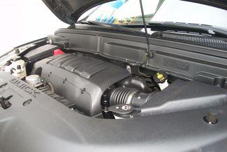 2011 Buick Enclave AWD CXL Bentleyville, Pennsylvania 33
