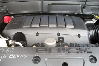2011 Buick Enclave AWD CXL Bentleyville, Pennsylvania 39