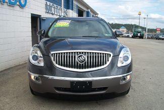 2011 Buick Enclave AWD CXL Bentleyville, Pennsylvania 31
