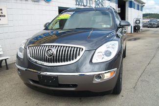 2011 Buick Enclave AWD CXL Bentleyville, Pennsylvania 38