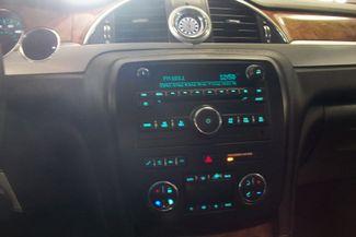 2011 Buick Enclave AWD CXL Bentleyville, Pennsylvania 13