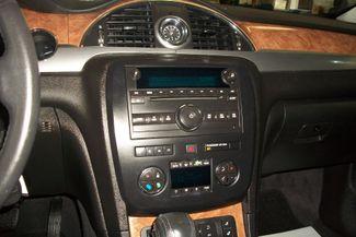 2011 Buick Enclave AWD CXL Bentleyville, Pennsylvania 14