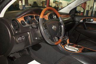 2011 Buick Enclave AWD CXL Bentleyville, Pennsylvania 4