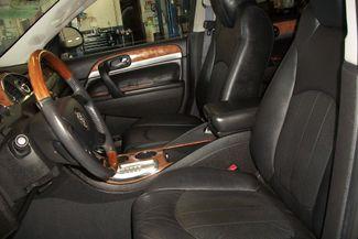 2011 Buick Enclave AWD CXL Bentleyville, Pennsylvania 12