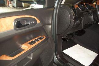 2011 Buick Enclave AWD CXL Bentleyville, Pennsylvania 15