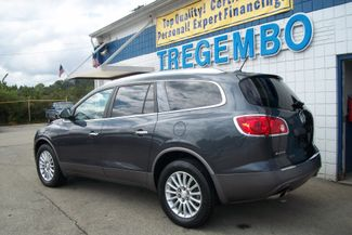2011 Buick Enclave AWD CXL Bentleyville, Pennsylvania 44