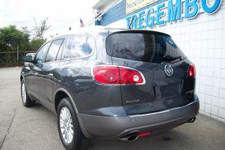2011 Buick Enclave AWD CXL Bentleyville, Pennsylvania 29