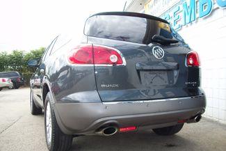 2011 Buick Enclave AWD CXL Bentleyville, Pennsylvania 47