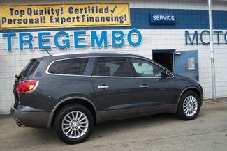 2011 Buick Enclave AWD CXL Bentleyville, Pennsylvania 50