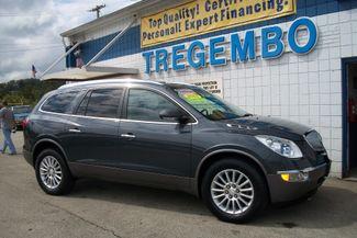2011 Buick Enclave AWD CXL Bentleyville, Pennsylvania 20