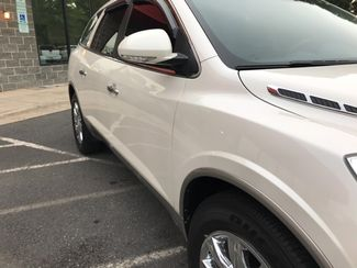 2011 Buick Enclave CXL  city NC  Little Rock Auto Sales Inc  in Charlotte, NC