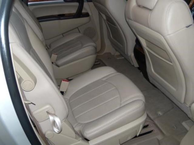 2011 Buick Enclave CXL-1 Ephrata, PA 10