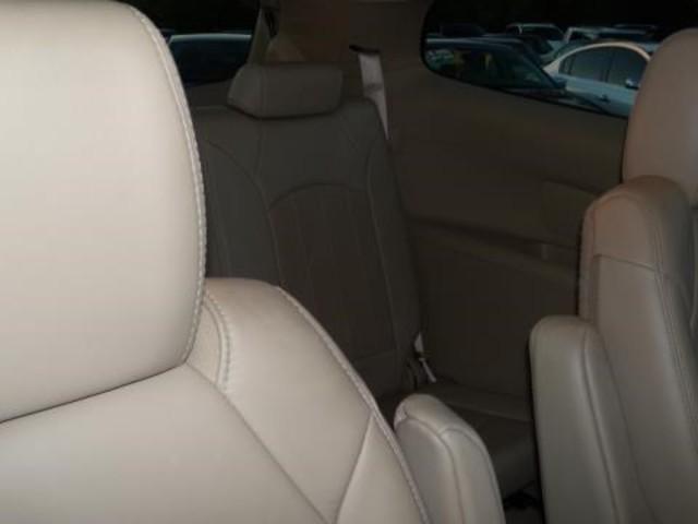 2011 Buick Enclave CXL-1 Ephrata, PA 11