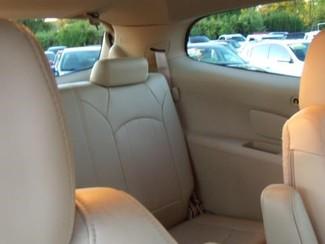 2011 Buick Enclave CXL-1 Ephrata, PA 12
