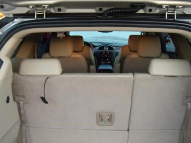 2011 Buick Enclave CXL-1 Ephrata, PA 13