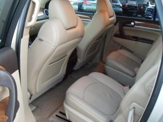2011 Buick Enclave CXL-1 Ephrata, PA 14