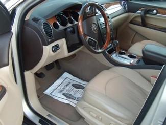2011 Buick Enclave CXL-1 Ephrata, PA 15