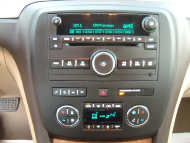 2011 Buick Enclave CXL-1 Ephrata, PA 16