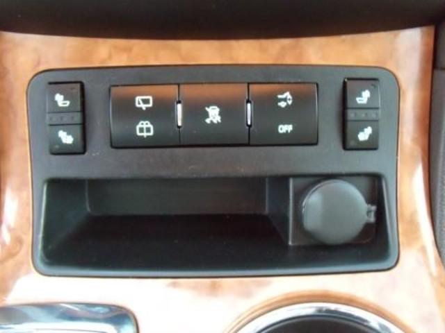 2011 Buick Enclave CXL-1 Ephrata, PA 17