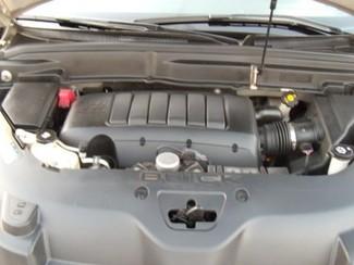 2011 Buick Enclave CXL-1 Ephrata, PA 19