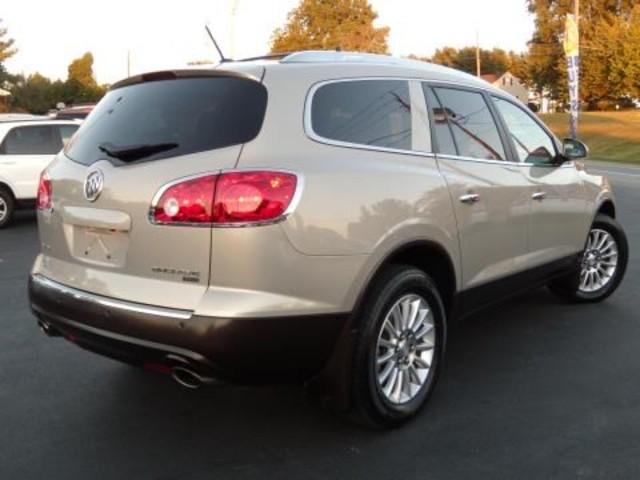 2011 Buick Enclave CXL-1 Ephrata, PA 2