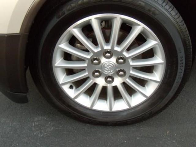 2011 Buick Enclave CXL-1 Ephrata, PA 20