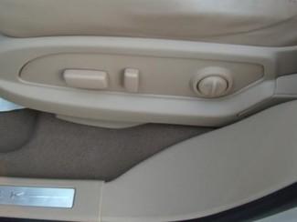 2011 Buick Enclave CXL-1 Ephrata, PA 21