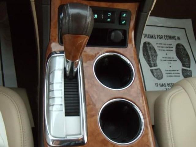 2011 Buick Enclave CXL-1 Ephrata, PA 23