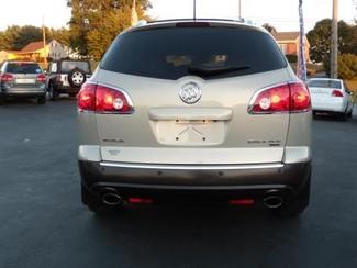 2011 Buick Enclave CXL-1 Ephrata, PA 3