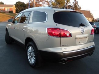 2011 Buick Enclave CXL-1 Ephrata, PA 5
