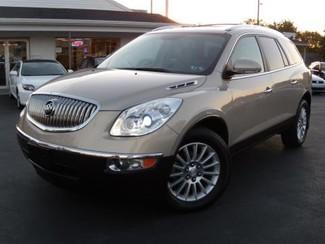2011 Buick Enclave CXL-1 Ephrata, PA 7
