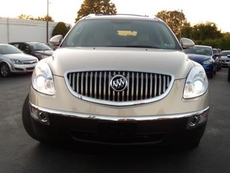 2011 Buick Enclave CXL-1 Ephrata, PA 8